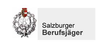 salzburger-berufsjaeger