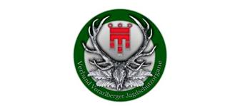 vorarlberger-schutzorgane