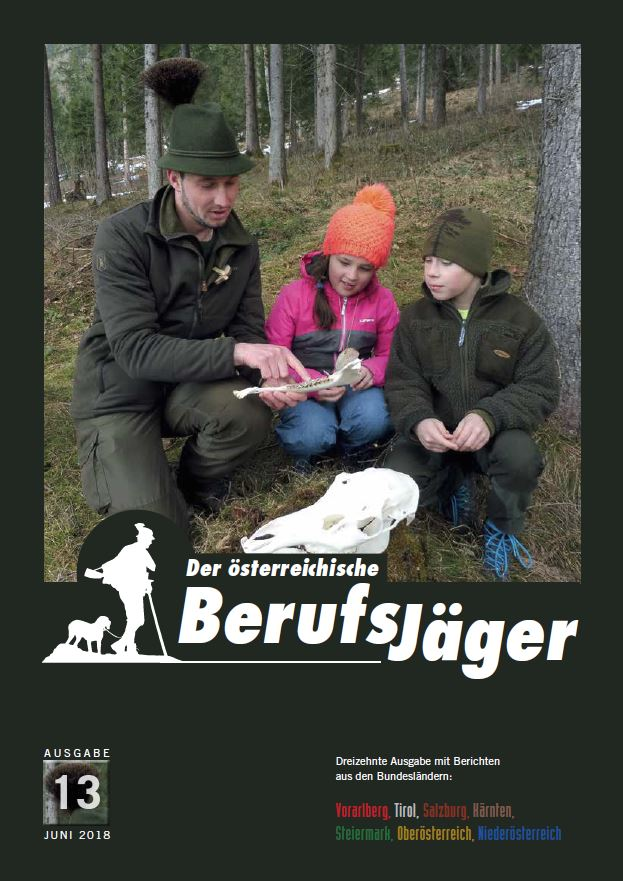 BJZ18-2 web - Titelbild